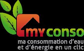 myconso